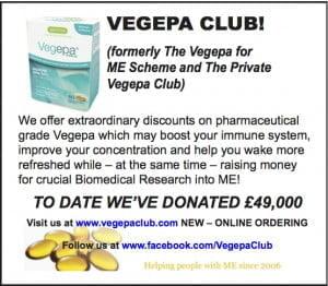 Vegepa Club copy