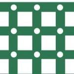 green-portcullis-411x198