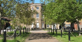 the-tiffin-school-kingston-1406999